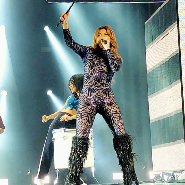shania nowtour brooklyn071418 45