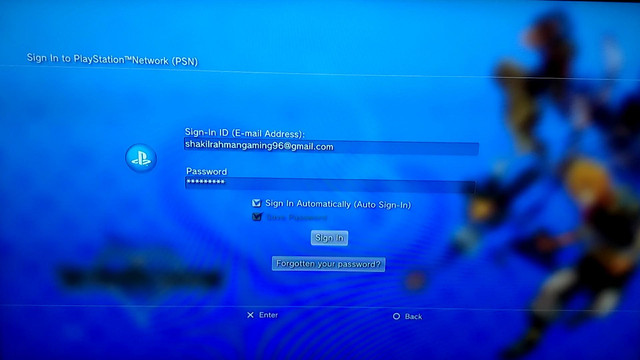 PSN-offline-sign-in-screen.jpg