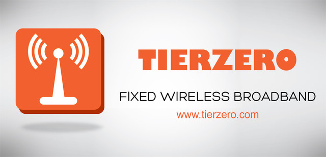 Business Internet Providers are companies that offer internet connections that use fiber optic cables. The information is sent through pulsing light along the cable. This high speed has many advantages over telecommunication copper wires. There are much less interference and attenuation. Another desirable feature of having this type of connection is the flexibility. Click This Site http://www.tierzero.com/ for more information on Business Internet Providers. Follows US: https://goo.gl/0odnkW https://goo.gl/fXP9tY https://goo.gl/GZU8Qz https://goo.gl/gse93p https://goo.gl/SA6qmo