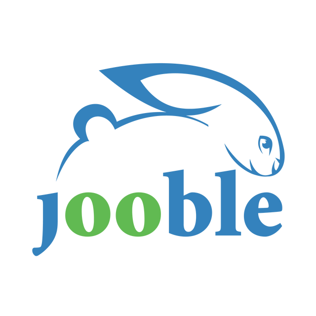 https://it.jooble.org