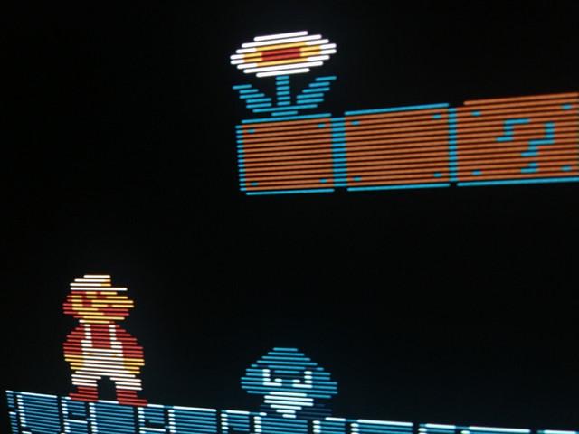 [Vendu] Famicom NESRGB  S-l1604