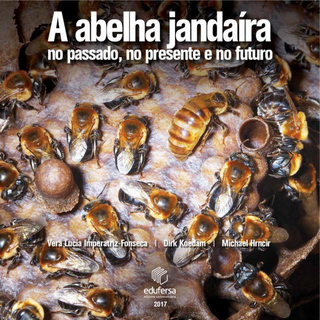 abelha jandai ra livro eletronico 01 768x768