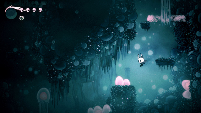 Wii_UDS_Hollow_Knight_02.jpg