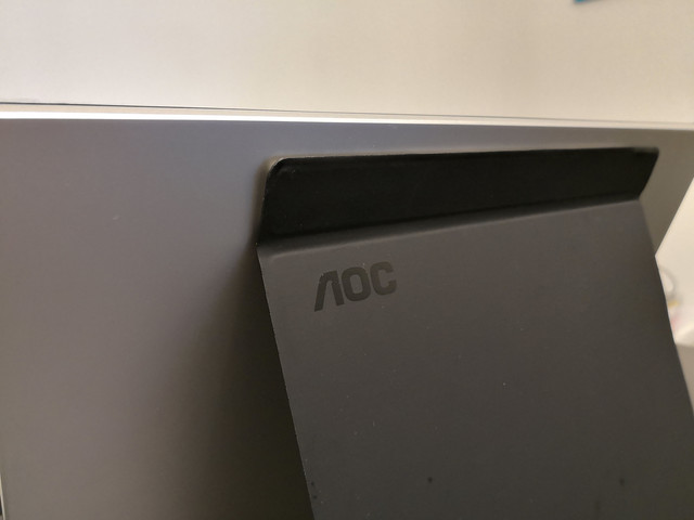 AOC-monitor-2