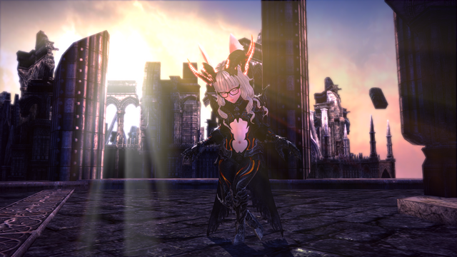 TERA_Screen_Shot_20171025_173900.png