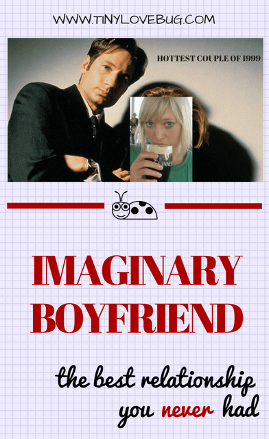Imaginary_boyfriend_best_relationship_you_never_had