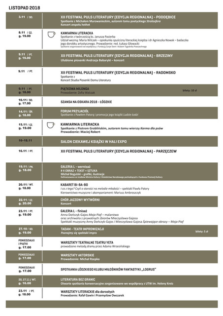 listopad-2018-program-1