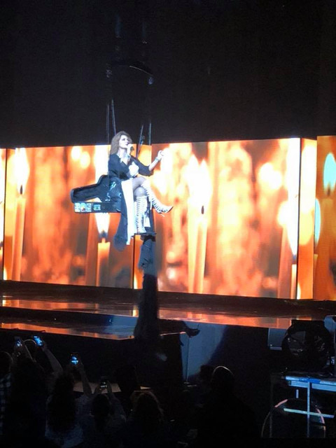 shania nowtour pittsburgh071718 36