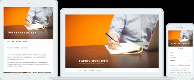 twenty_seventeen_promo_752x313