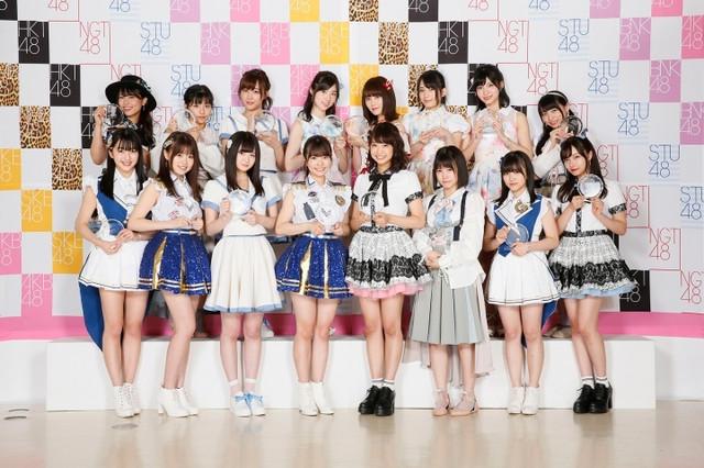 2017_AKB48_49th_Single_Senbatsu_Sousenkyo_Next_Girls
