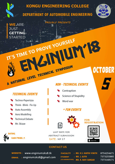 Enginium18