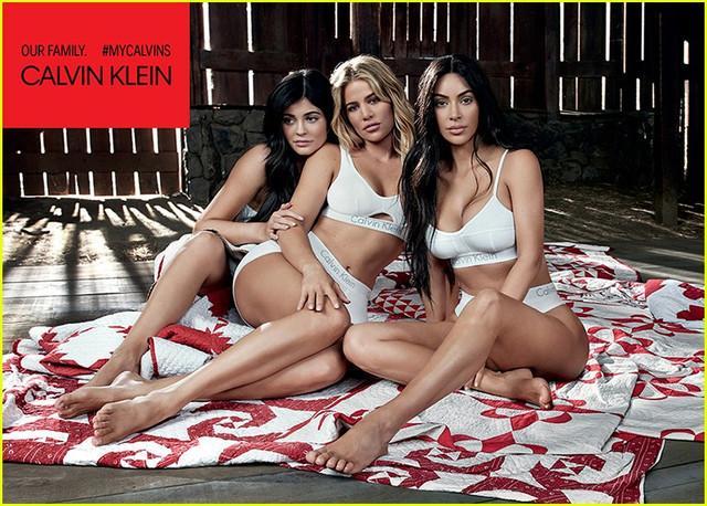 kardashian_jenner_my_calvins_campaign_02