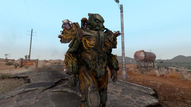 Fallout Screenshots XIII - Page 13 Enb_2018_10_04_14_49_59_51