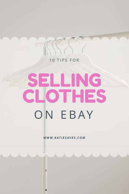 selling-clothes-on-ebay