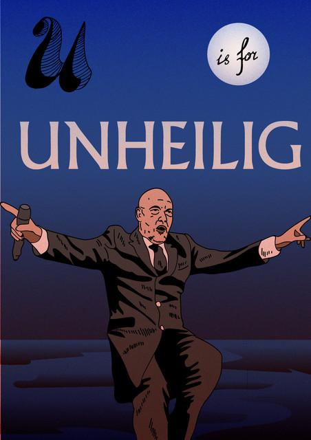 u_is_for_unheilig
