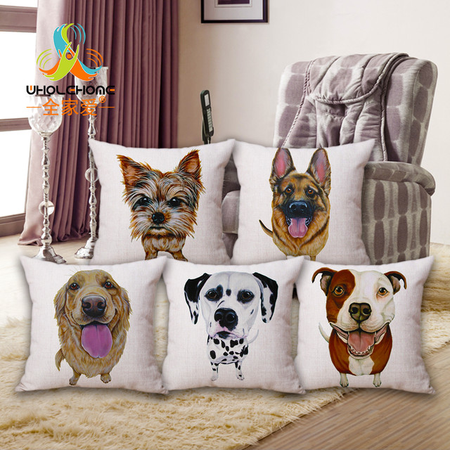 Dog Throw For Sofa Pet Supplies Products Food Petco My Dream Thesofa