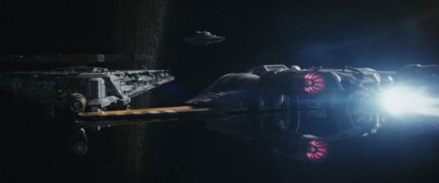 Star_Wars_The_Last_Jedi_20