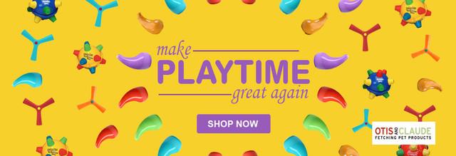 otisnclaude_playtime