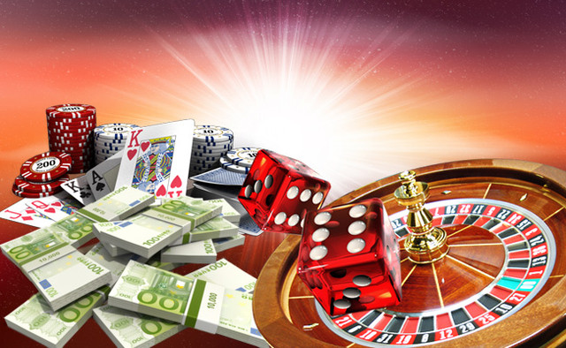 Weekly Online Casino Bonuses For US Players