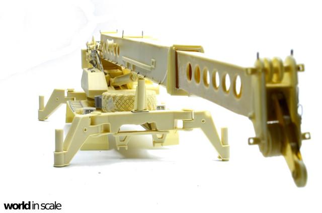 MAZ-543 + KS-6571 - 1/35 by Trumpeter, Panzershop  DSC_3190_1024x678