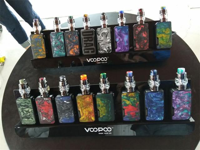 [Image: Voopoo-Drag2-Drag-mini-tc-kit-Urvapin-1.jpg]