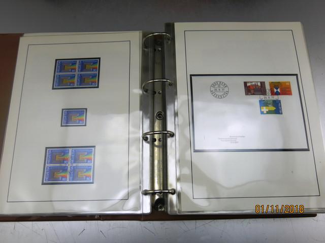 IMG-2515