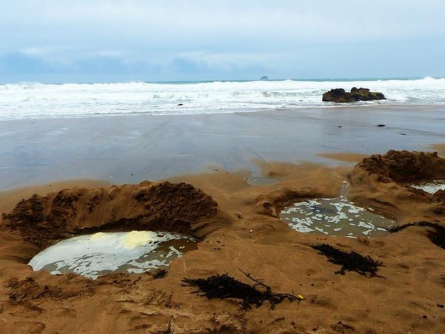 1205310 Hot Water Beach New Zealand 1527663166 728 bb1535c9bb 1527959589