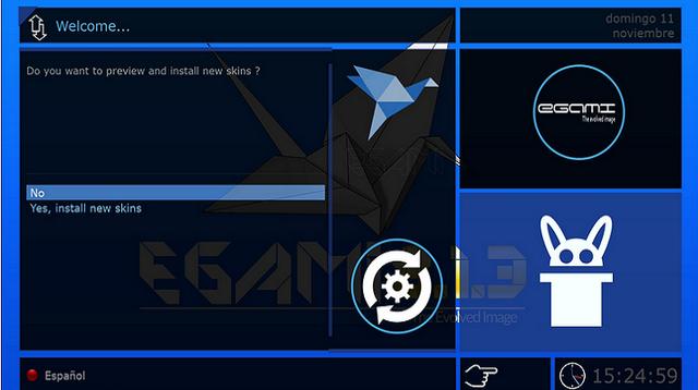10-instalar-nuevo-skin.png