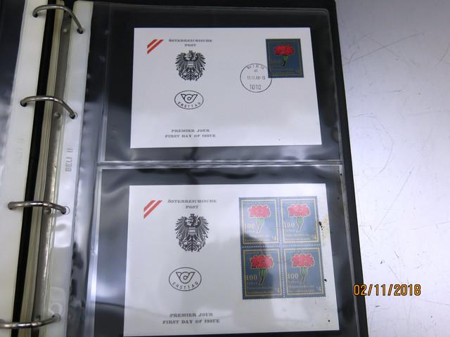 IMG-3006