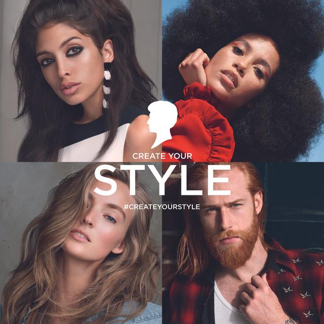 Schwarzkopf_Create_Your_Style