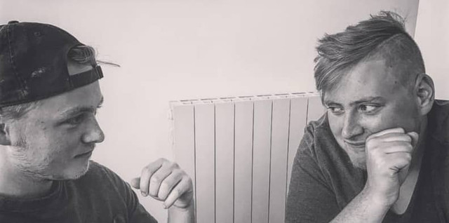 Matt_and_Jaime_Staples_August_2017