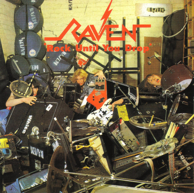 Raven_Rock_Until_You_Drop_Front