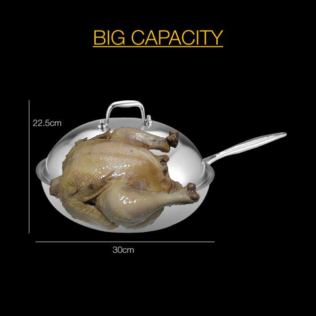 Big_Capacity