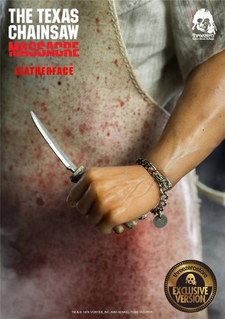 horror - Blackcat-BK001 - Killer Nurse CYY Toys (Viewer Discretion is Advised) 15