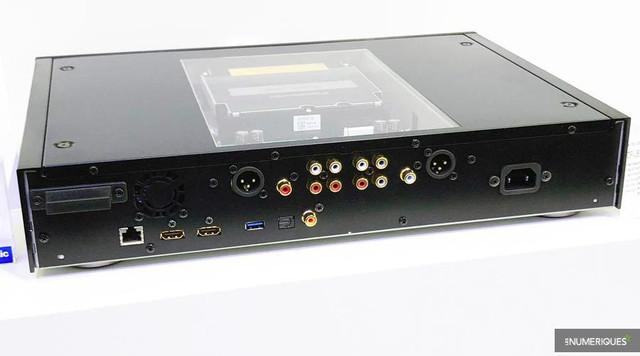 panasonic dp ub9000 2