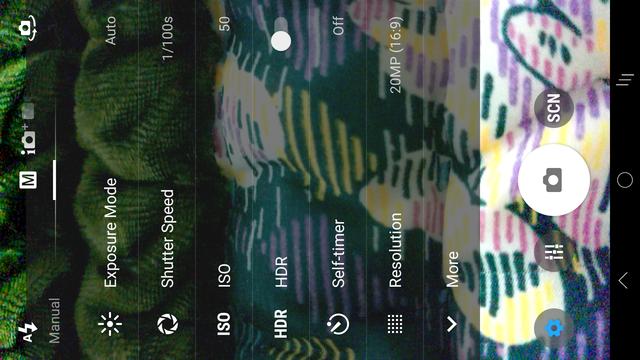 Screenshot-20171202-224219.png