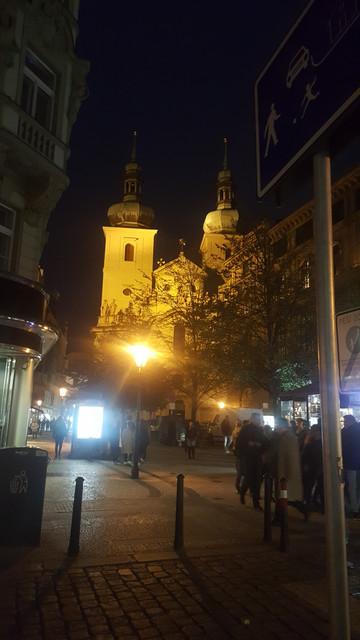 ايام برآغ التشيك مدينة اوربية 20171006_191056.jpg