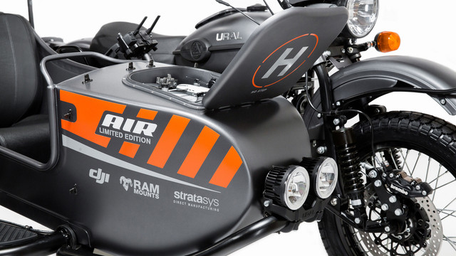 ural-air-limited-edition-1-13
