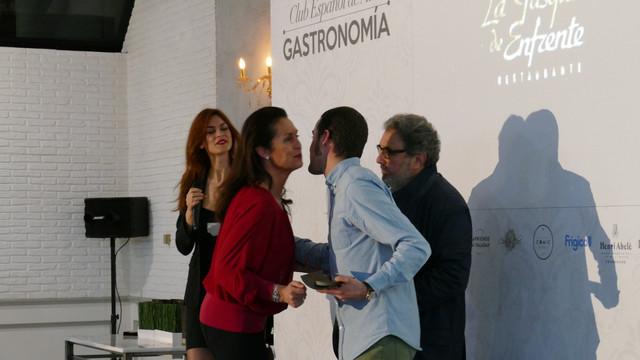 comic_entrega_de_premios_ceag15.jpg