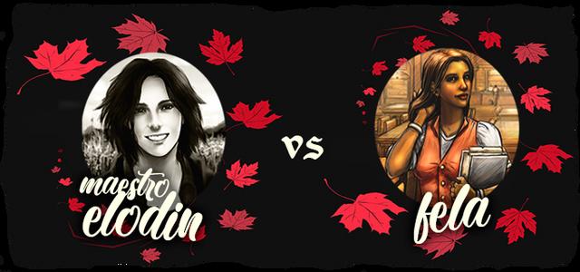Duelo de personajes [FINAL] - Página 2 03_Elodin_vs_Fela