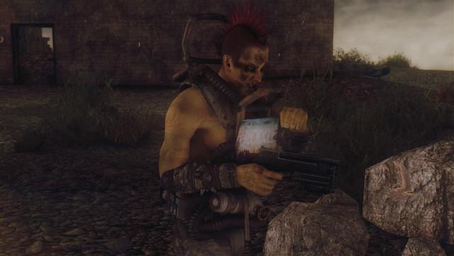 Fallout Screenshots XIII - Page 5 20180824153030_1