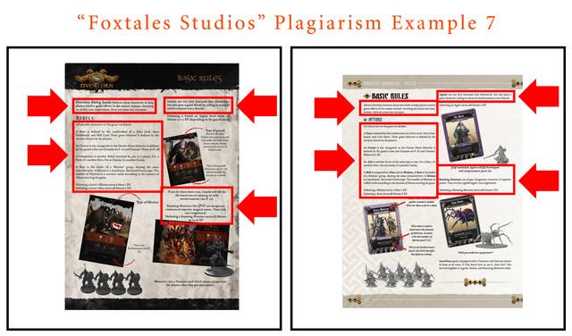 foxtales plagiarism7