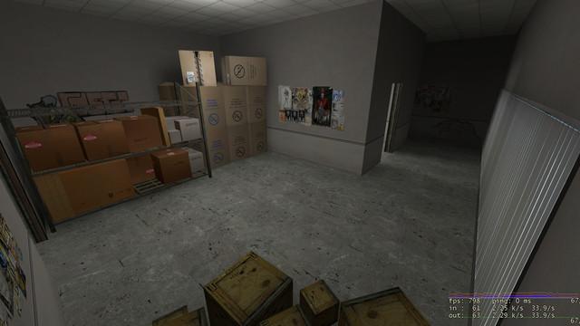 zm 420 office v8 build 510009