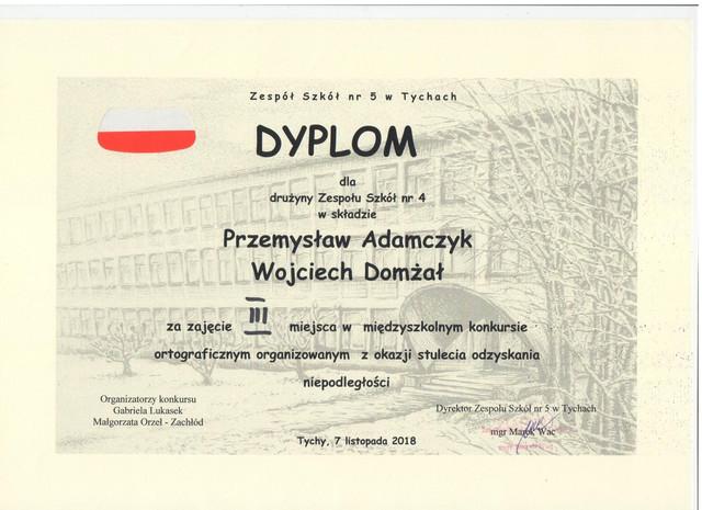 dyplom-konkurs-ortograficzny-001