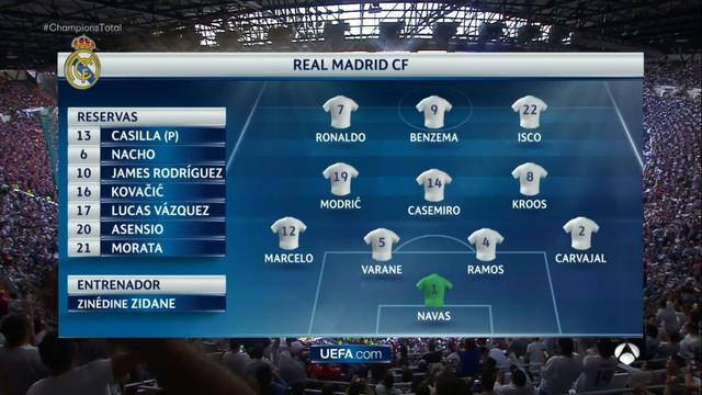 Champions League 2016/2017 - Semifinal - Ida - Real Madrid Vs. Atlético de Madrid (720p) (Castellano) Captura_1