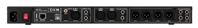 Nuevo minidsp streaming shd series con dirac SHD_800x116