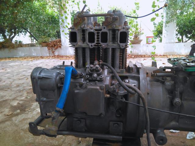 [Agria 9900] Restauración tractor Agria 9900 IMG_20170803_105136