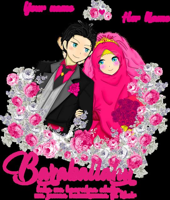 wedding-1-HD
