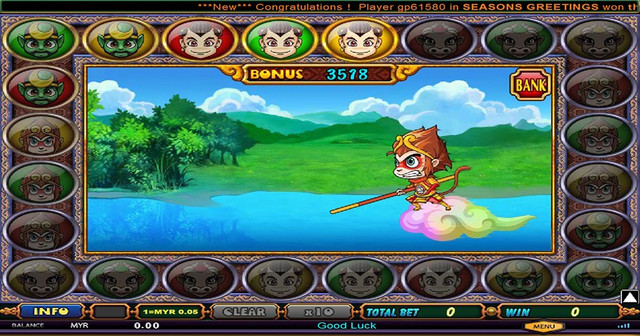 Play2_Win_Slot_Live_Online_Casino_Best_in_Malaysia_8