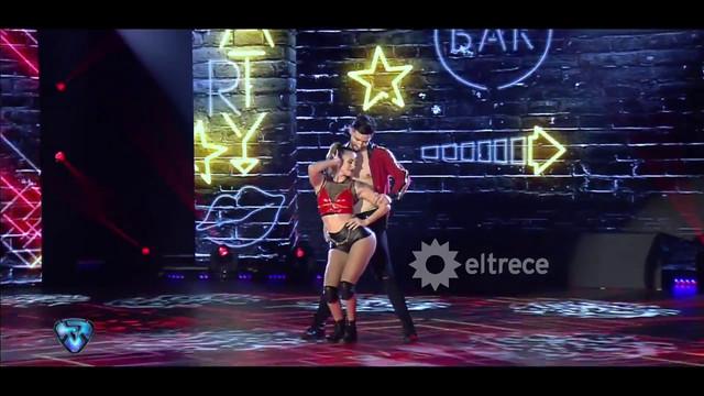 Silvina-Luna-B2017-Reggaeton0676.jpg